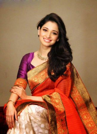 Picture for category katan saree