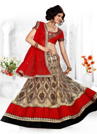 https://radhedesigner.com/images/thumbs/0041226_sarees-by-occasion_450.jpeg