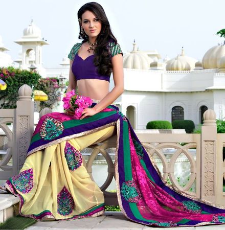 https://radhedesigner.com/images/thumbs/0041230_sarees-by-style_450.jpeg