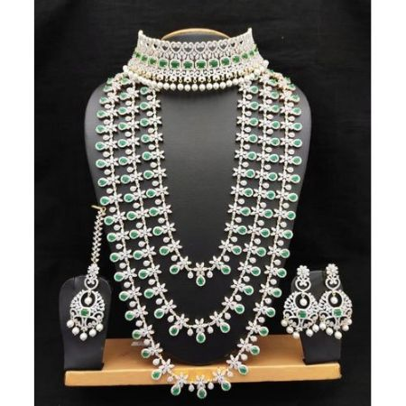 https://radhedesigner.com/images/thumbs/0041241_silver-jewellery_450.jpeg
