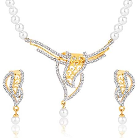 https://radhedesigner.com/images/thumbs/0041245_pearl-jewellery_450.jpeg