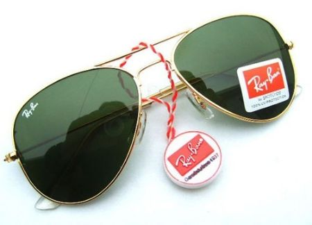 Picture for category branded sunglass