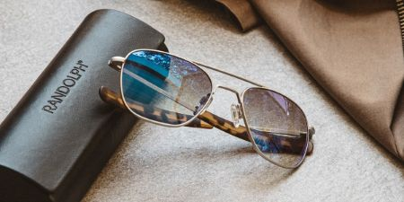 Picture for category sunglasses for men