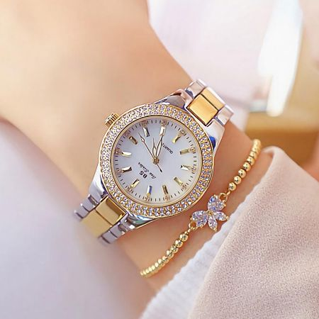 Picture for category watches for women