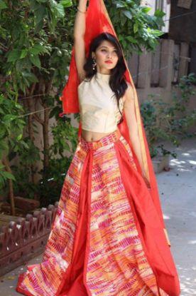 Picture of ❤ Nicole Miller Evening Gown Long Maxi Dress Size Nwt ❤,Par