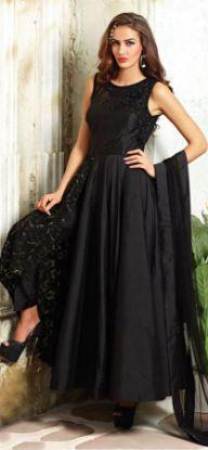 Picture of New ListingWomen'S Whiteivory Wedding Dress Beading Crysta